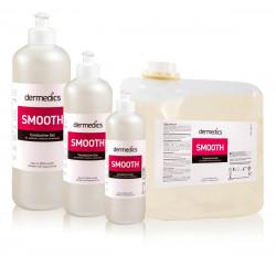 SMOOTH  RF vodivý gel 250 g